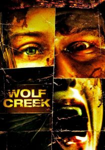 หุบเขาสยอง หวีดมรณะ Wolf Creek (2005)