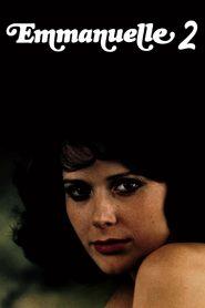 เอ็มมานูเอล 2 Emmanuelle II (1975)