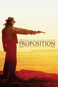 เดนเมืองดิบ The Proposition (2005)
