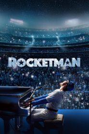 ร็อคเกตแมน Rocketman (2019)