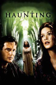 หลอน…ขนหัวลุก The Haunting (1999)