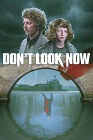 หลอน Don't Look Now (1973)