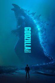 ก็อดซิลล่า 2: ราชันแห่งมอนสเตอร์ Godzilla: King of the Monsters (2019)