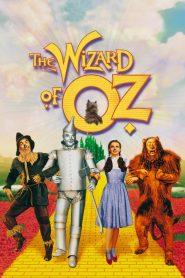 พ่อมดแห่งเมืองออซ The Wizard of Oz (1939)