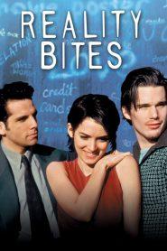 เรียนจบแล้ว แต่รักยังไม่จบ Reality Bites (1994)