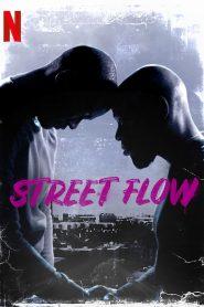 ทางแยก Street Flow (2019)