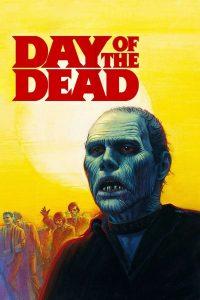 ฉีกก่อนงาบ Day of the Dead (1985)