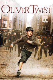 เด็กใจแกร่งแห่งลอนดอน Oliver Twist (2005)