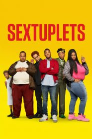 แฝด 6 ระหกระเหิน Sextuplets (2019)