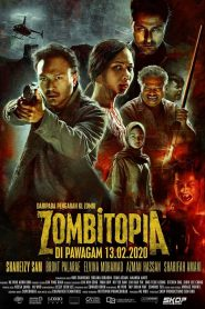 Zombitopia (2020)