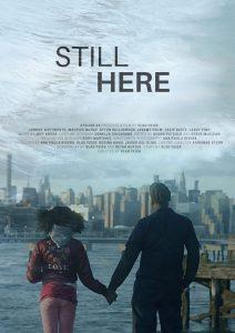 Still Here (2020)