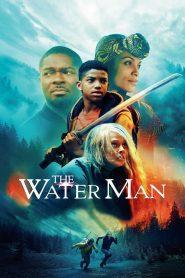 เดอะ วอเตอร์ แมน The Water Man (2020)