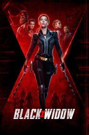 แบล็ค วิโดว์ Black Widow (2021)