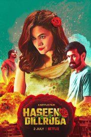 กุหลาบมรณะ Haseen Dillruba (2021)