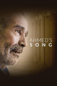Ahmed's Song (2019)