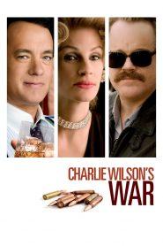 ชาร์ลี วิลสัน คนกล้าแผนการณ์พลิกโลก Charlie Wilson's War (2007)