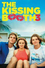เดอะ คิสซิ่ง บูธ 3 The Kissing Booth 3 (2021)