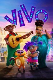 วีโว่ Vivo (2021)