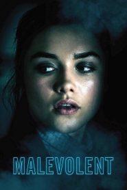 หลอกจับผี หลอนจับตาย Malevolent (2018)